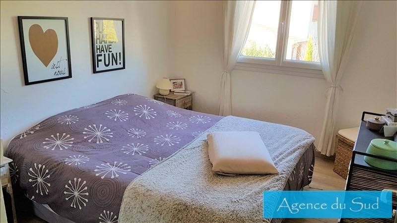 Vente appartement Aubagne 235000€ - Photo 7