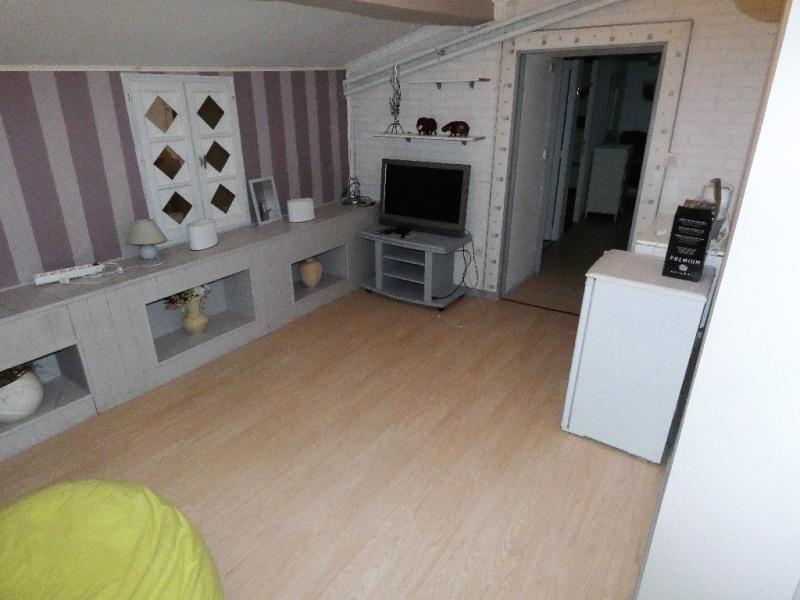 Vente maison / villa Sainte gemme 267750€ - Photo 16