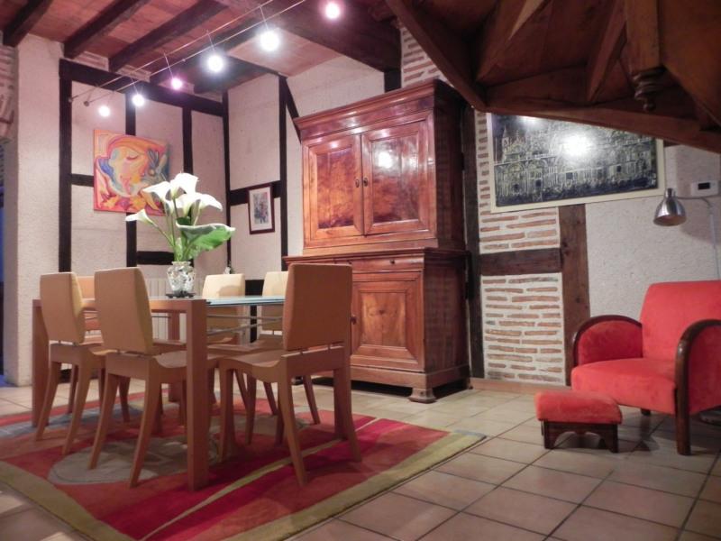 Sale house / villa Agen 298000€ - Picture 3
