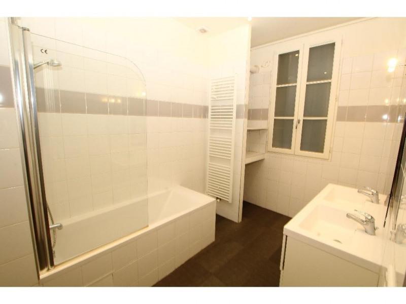 Location appartement Paris 15ème 2315€ CC - Photo 7