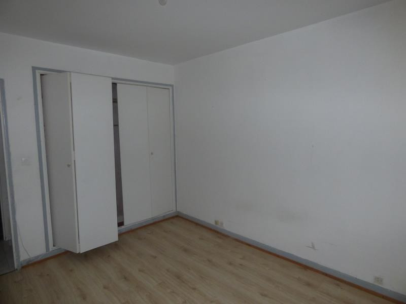 Vente appartement Moulins 45000€ - Photo 2