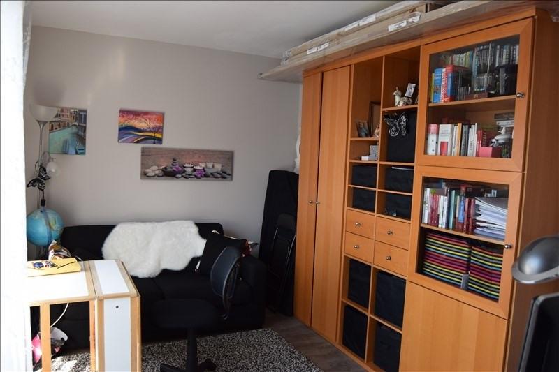 Sale house / villa St martin de seignanx 478000€ - Picture 7