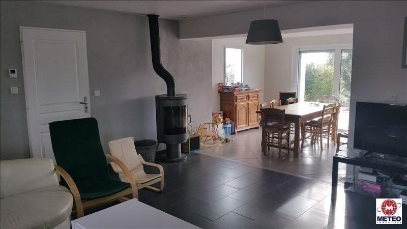Sale house / villa Angles 242350€ - Picture 2