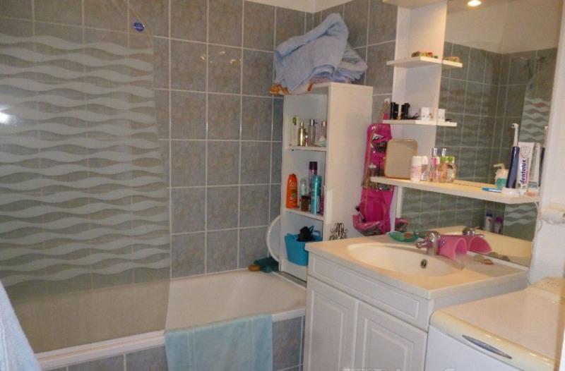 Vente appartement Lisieux 67000€ - Photo 4