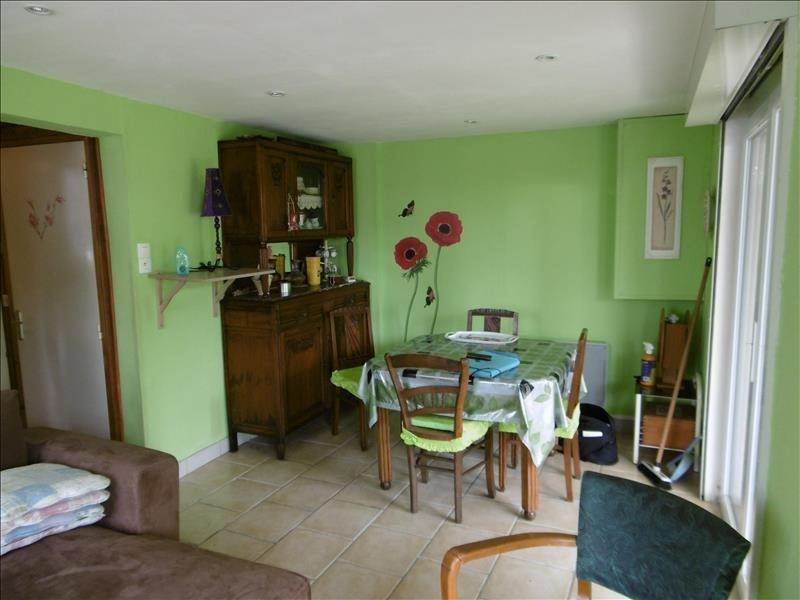 Sale house / villa Lecluse 47500€ - Picture 6