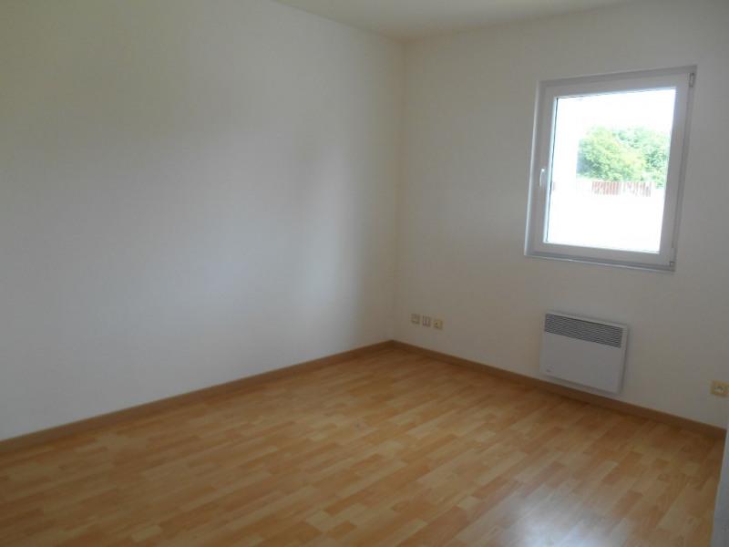 Vendita casa Grandvilliers 146000€ - Fotografia 3