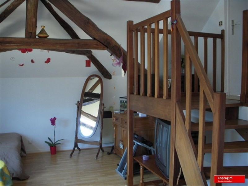 Location appartement Montereau fault yonne 540€ CC - Photo 1
