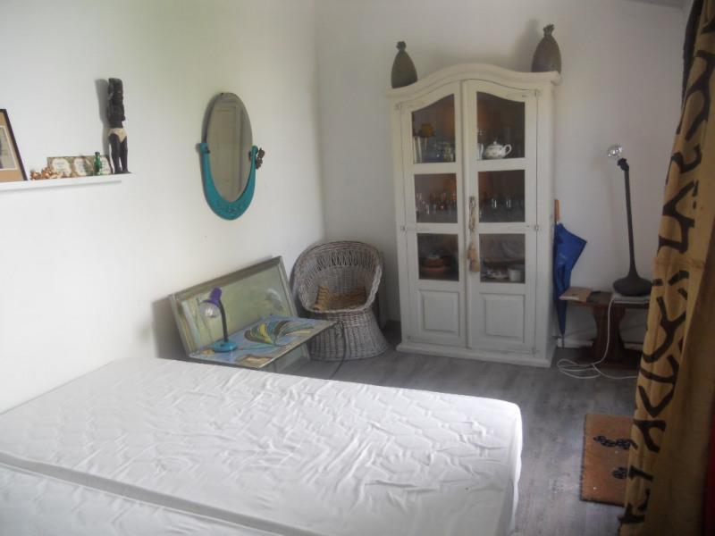 Vente maison / villa Les sables d'olonne 357000€ - Photo 6