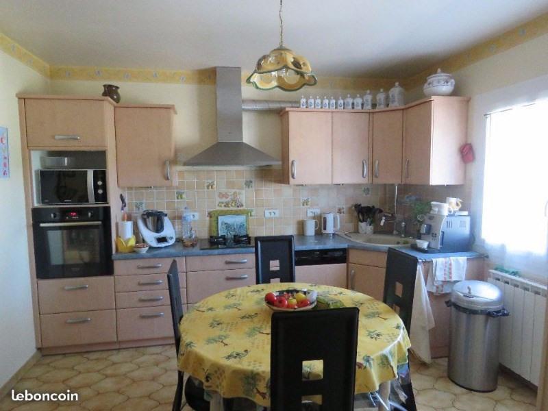 Vente maison / villa Saint martin de valgalgues 199990€ - Photo 4