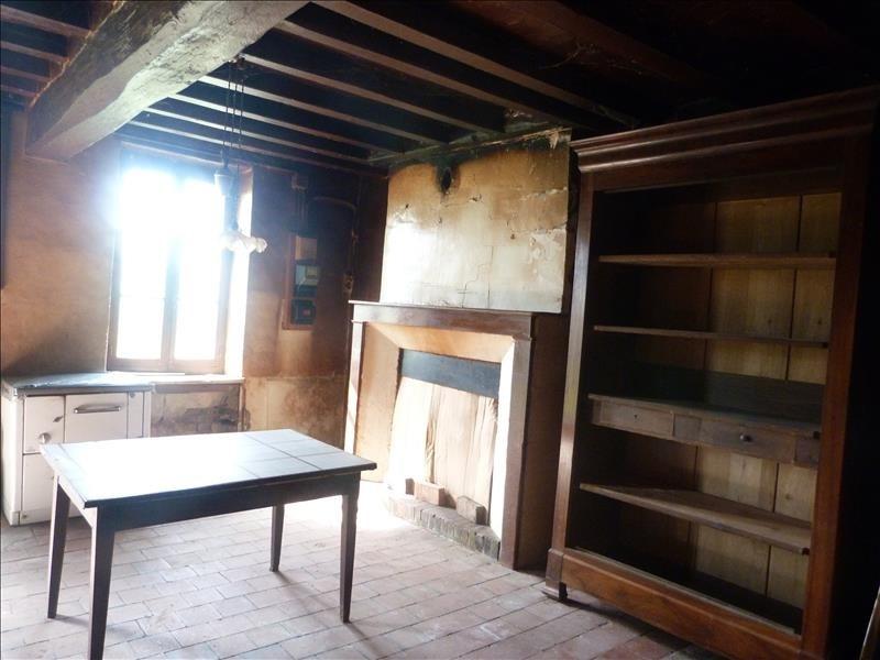 Sale house / villa Proche douchy 65600€ - Picture 5