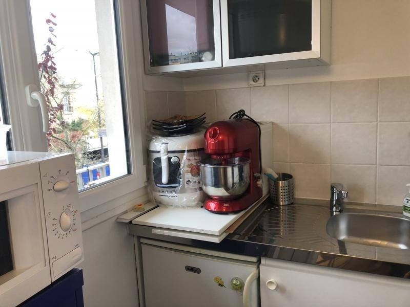 Vente appartement Antony 230000€ - Photo 3
