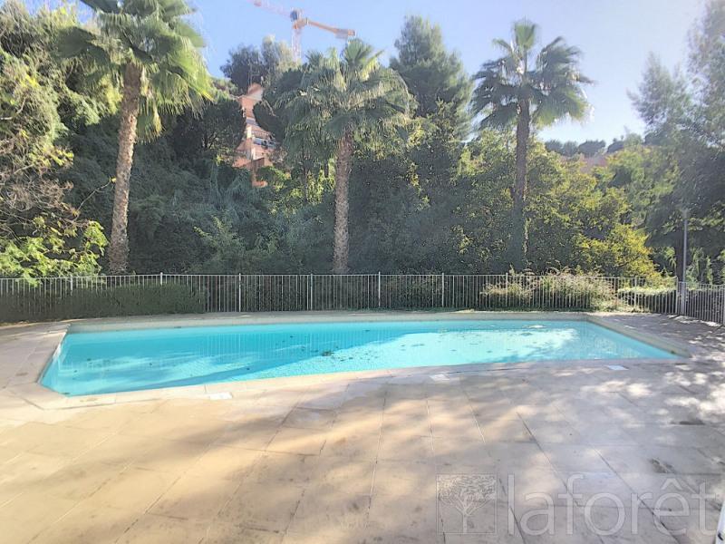 Vente appartement Roquebrune-cap-martin 160000€ - Photo 5