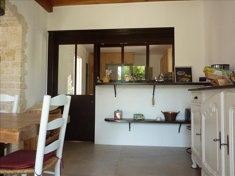 Vente de prestige maison / villa St trojan les bains 675000€ - Photo 7