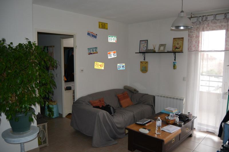 Sale apartment Chennevières-sur-marne 225000€ - Picture 1