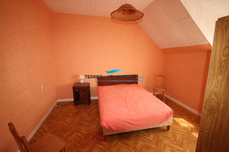 Vente maison / villa Bannalec 84800€ - Photo 11