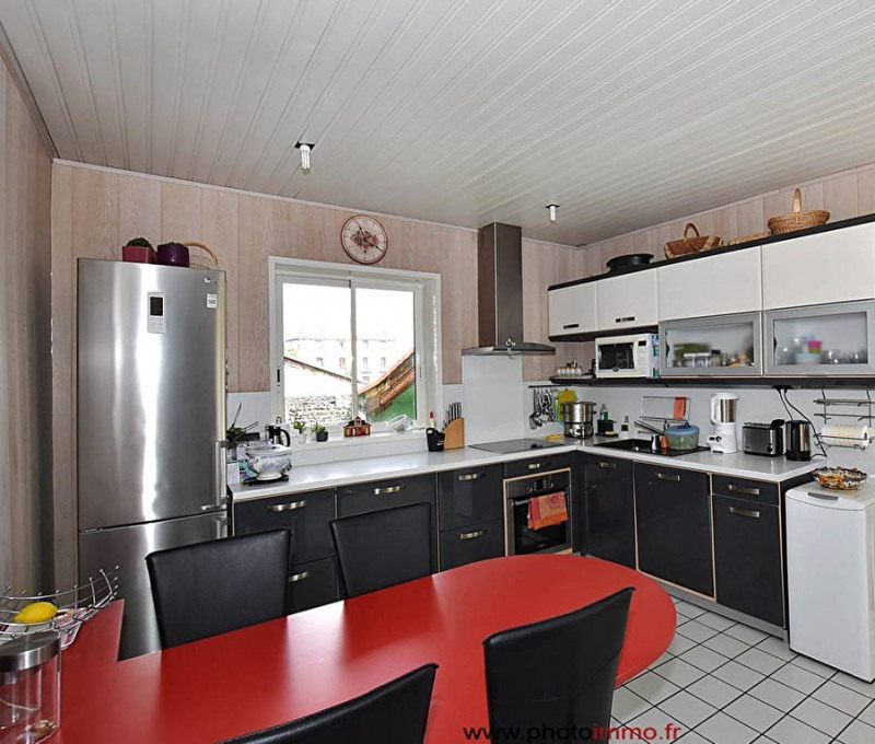 Vente maison / villa Aubiere 367 500€ - Photo 2