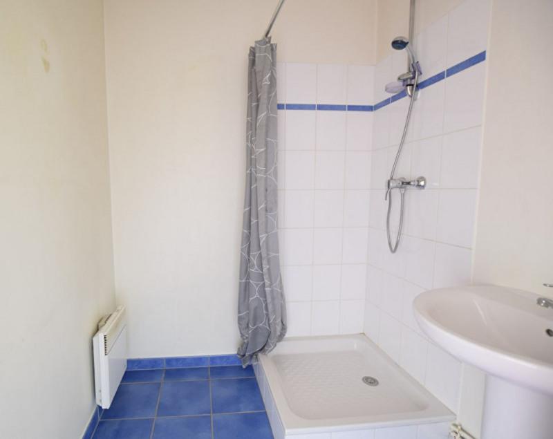 Sale apartment Longjumeau 291500€ - Picture 5
