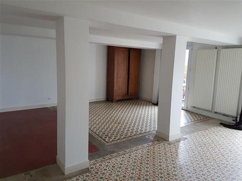 Vente maison / villa Crezancy 163000€ - Photo 5