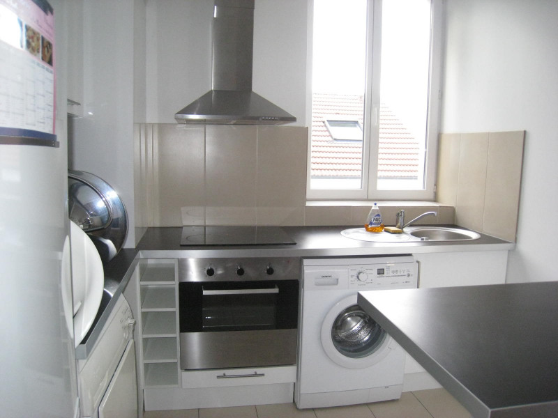 Location appartement Bry sur marne 900€ CC - Photo 2