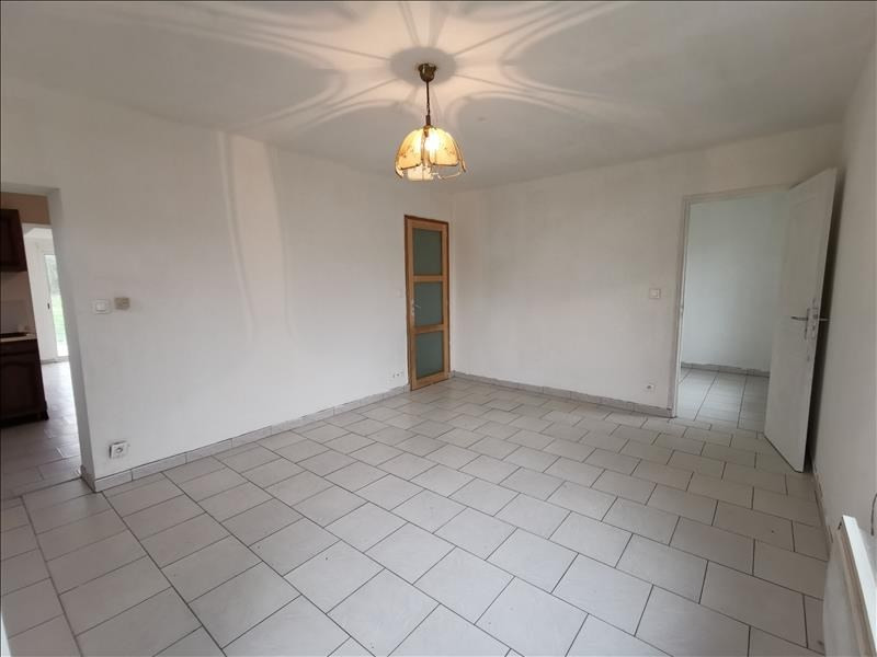 Vente maison / villa Sailly labourse 105 500€ - Photo 3