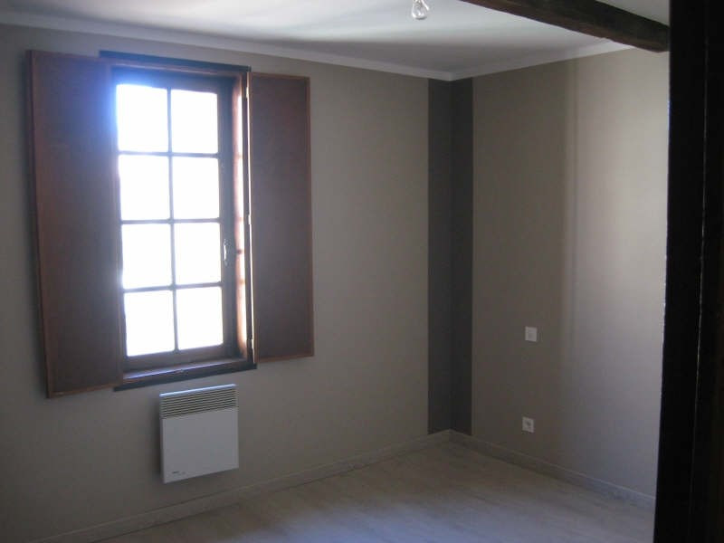 Rental apartment Perigueux 456€ CC - Picture 5