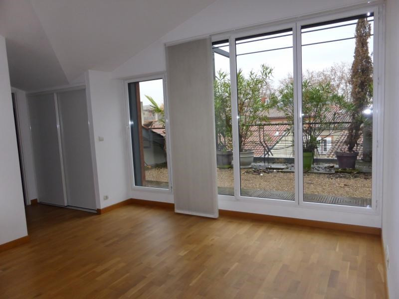 Deluxe sale apartment Toulouse 1365000€ - Picture 3