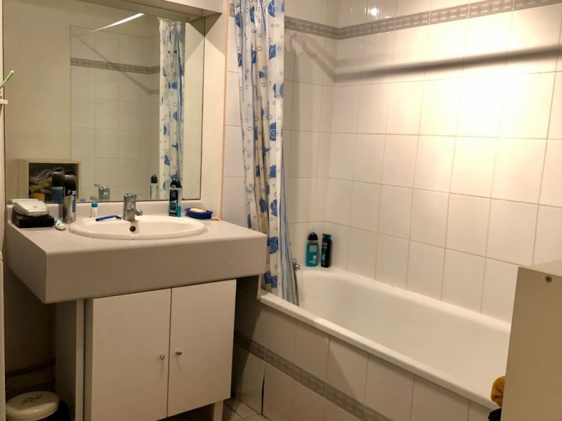 Vente appartement Lattes 227 900€ - Photo 3