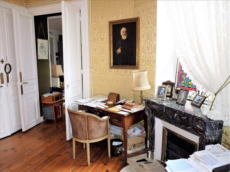 Life annuity apartment Pau 90 000€ - Picture 4