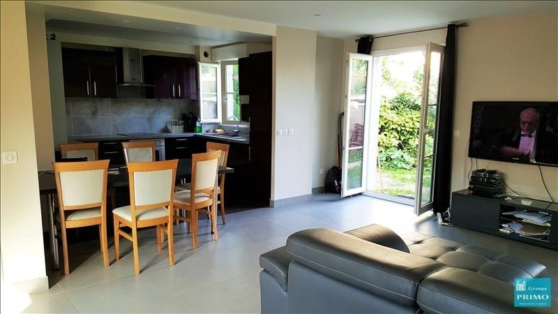 Vente maison / villa Wissous 440000€ - Photo 2
