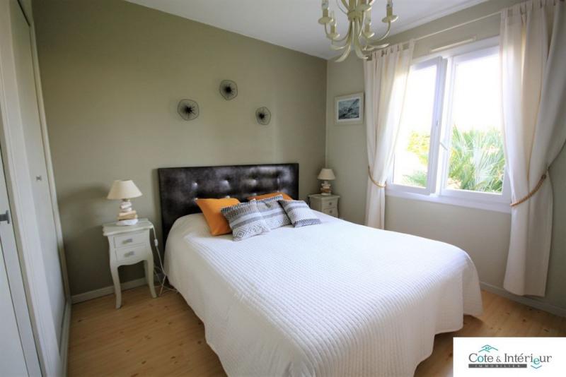 Vente maison / villa Olonne sur mer 444000€ - Photo 7