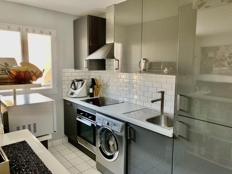 Vente appartement Viry chatillon 209 900€ - Photo 2