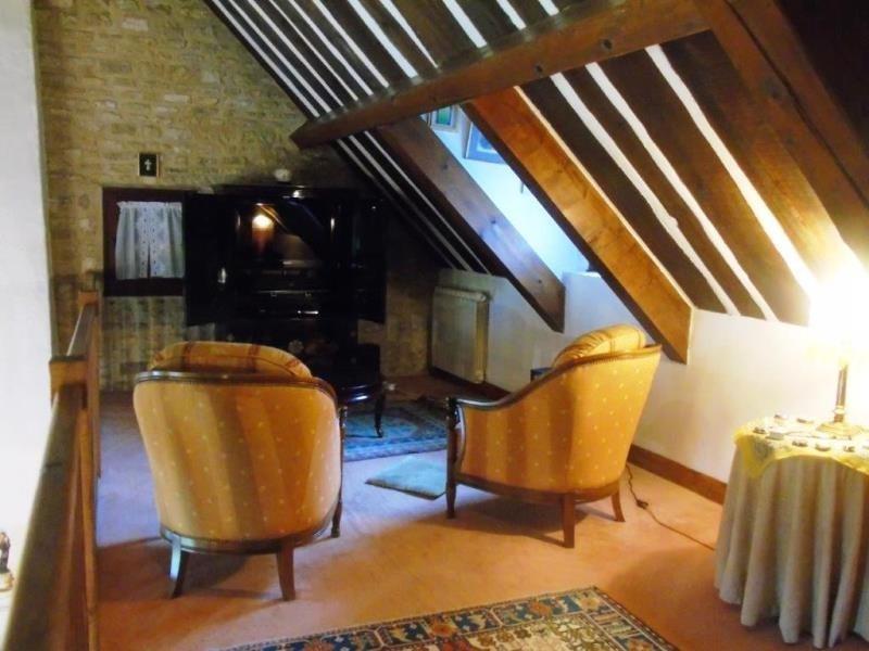 Vendita casa Montainville 499000€ - Fotografia 7
