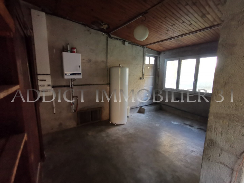 Vente maison / villa Lavaur 236 250€ - Photo 9