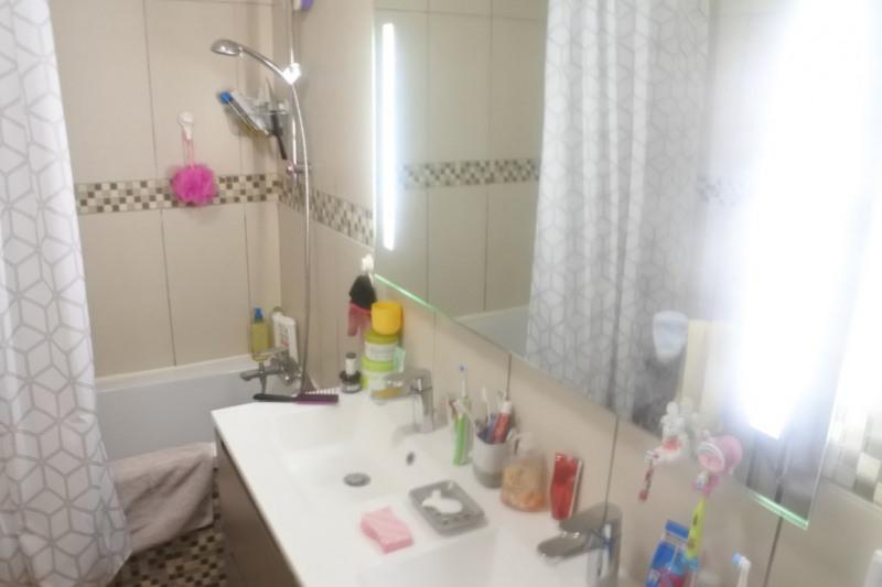 Vente appartement Franconville 189100€ - Photo 8