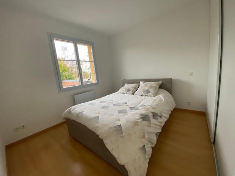Sale house / villa Pau 180000€ - Picture 6