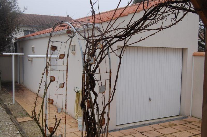 Vente de prestige maison / villa La rochelle 693000€ - Photo 9