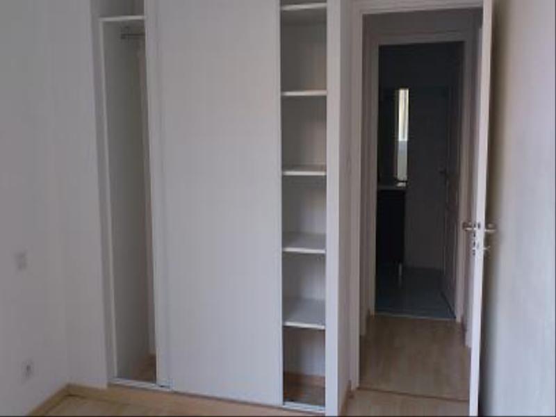 Verhuren  appartement Vichy 400€ CC - Foto 2