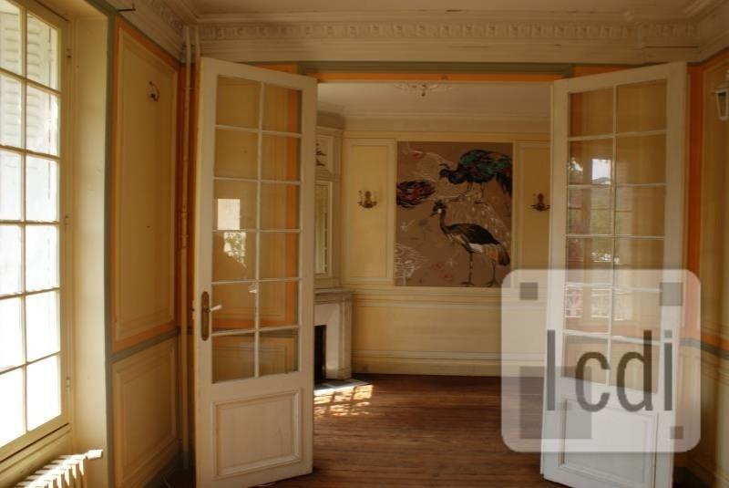 Vente de prestige maison / villa Saint-rémy-lès-chevreuse 648000€ - Photo 2