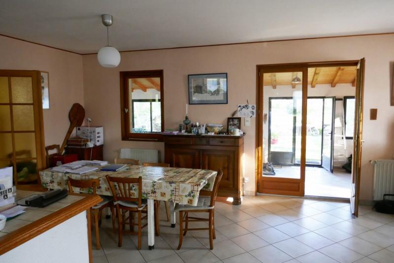 Vente maison / villa Mazet st voy 180000€ - Photo 4