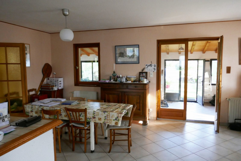 Sale house / villa Mazet st voy 180000€ - Picture 4