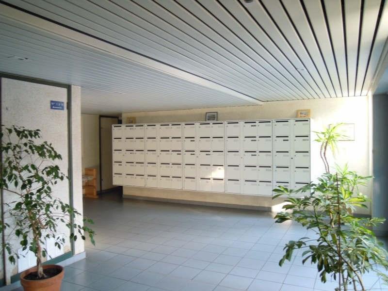 Sale apartment Arras 78000€ - Picture 2