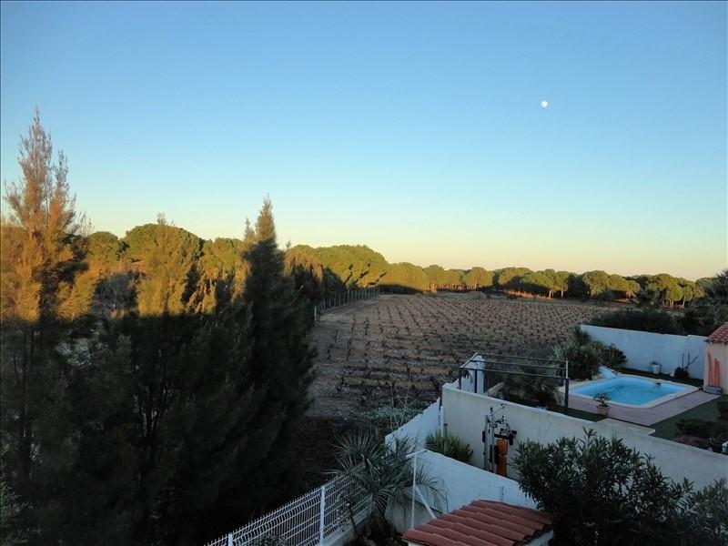 Sale house / villa Cabestany 282000€ - Picture 1