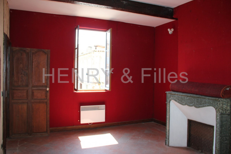 Sale house / villa Lombez 125 000€ - Picture 4
