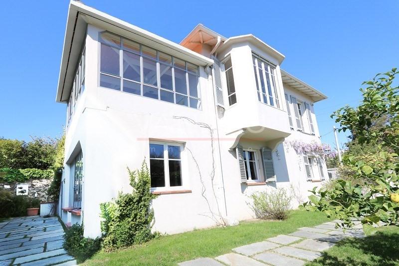 Vente de prestige maison / villa Antibes 1095000€ - Photo 15