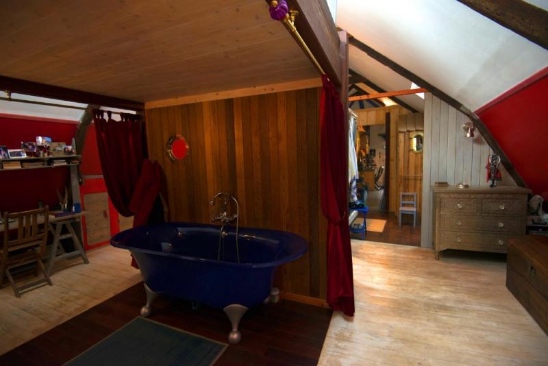 Verkauf mietshaus Sauzon 545250€ - Fotografie 13