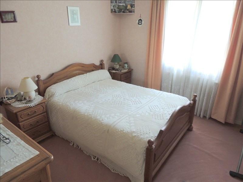 Vente maison / villa Chevry 598000€ - Photo 6