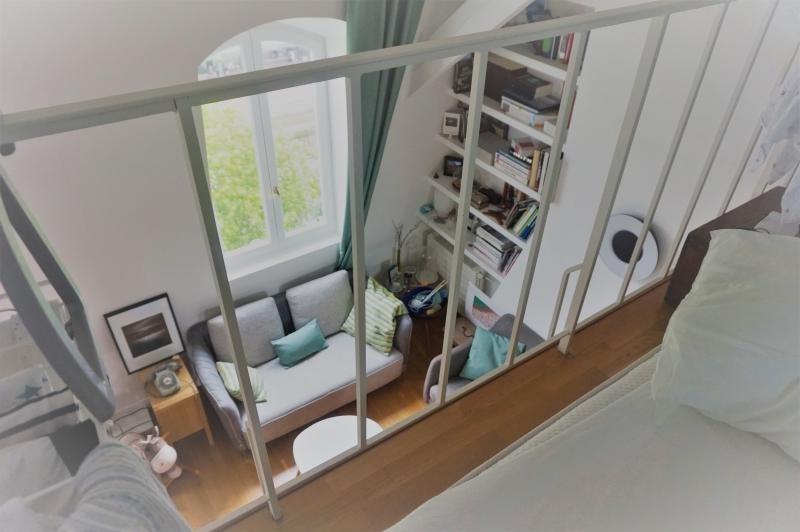 Rental apartment Neuilly sur seine 2020€ CC - Picture 5