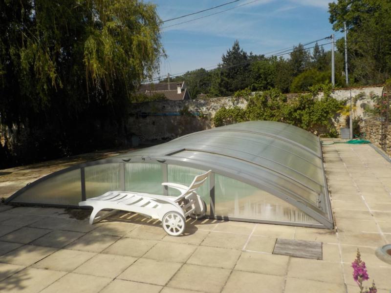 Sale house / villa La ferte sous jouarre 470000€ - Picture 2