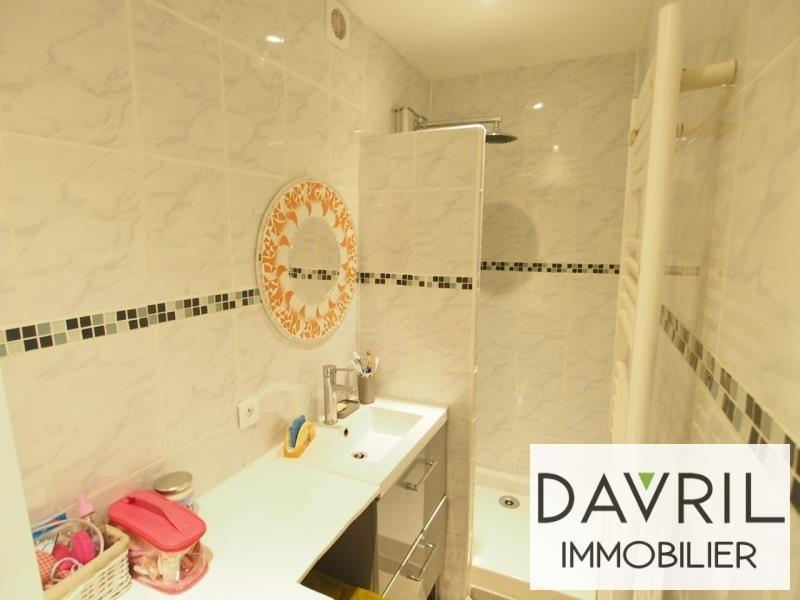 Sale house / villa Conflans ste honorine 259900€ - Picture 6