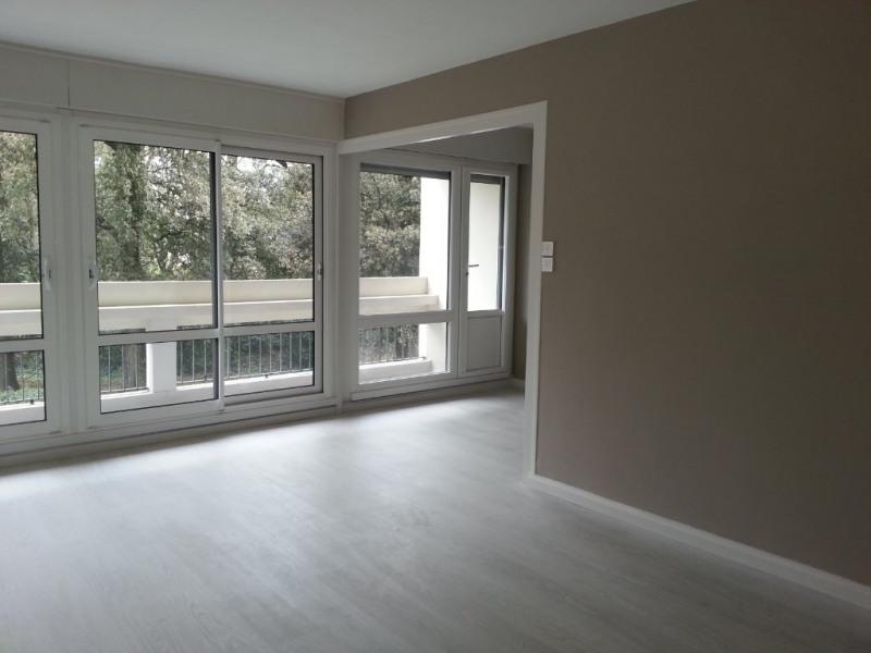 Appartement La Rochelle 4 pièce (s) 88 m²